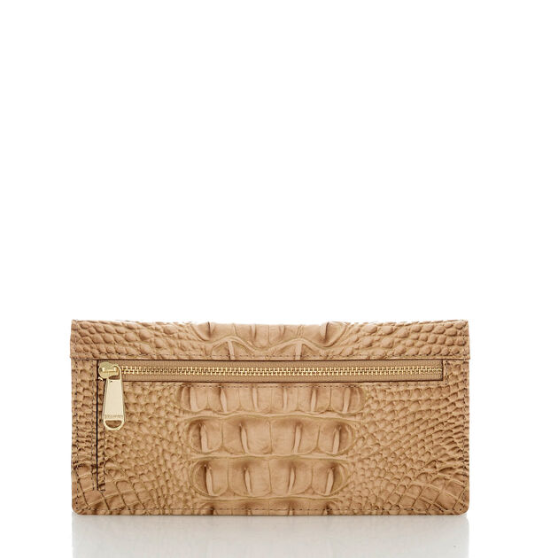 Ady Wallet Honeycomb Melbourne