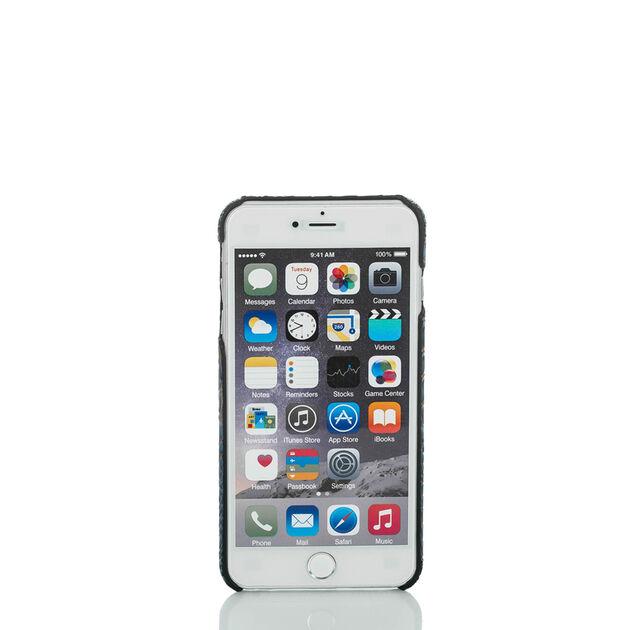 Wristlets That Fit Iphone S Plus