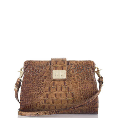 Alena Toasted Almond Melbourne Front