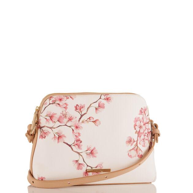 Mini Sydney Blossom Kentish