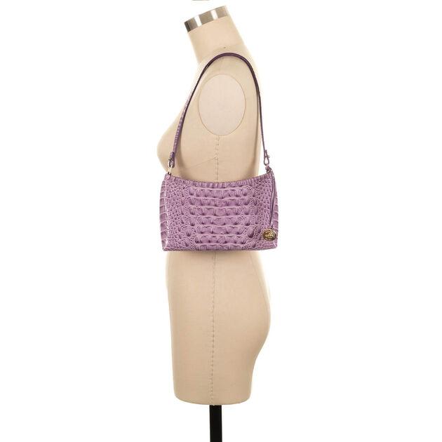 Anytime Mini Lavender Melbourne