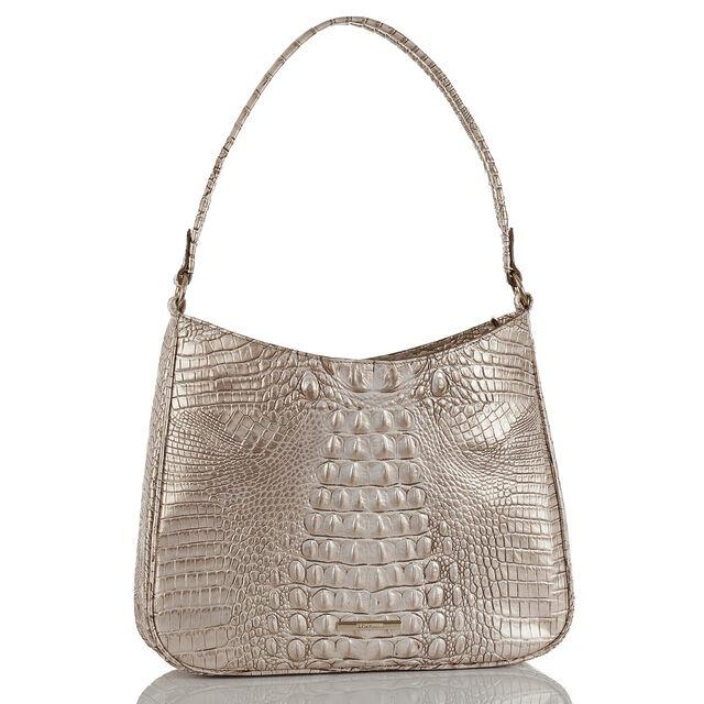 ef874c52ce New Arrivals  Designer Shoulder Bags for Women