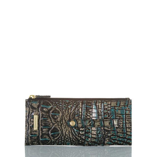 Credit Card Wallet Agate Melbourne, Agate, hi-res