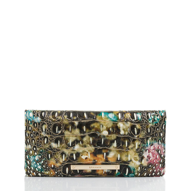 Ady Wallet Retrograde Melbourne