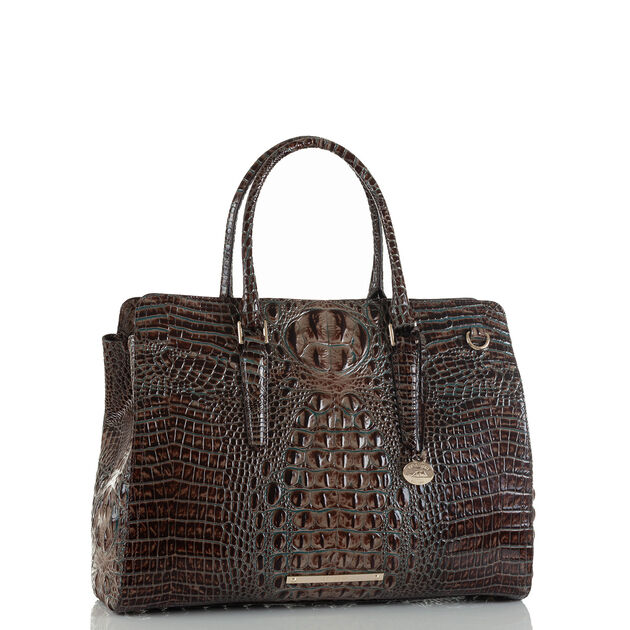 Finley Carryall Chicory Melbourne