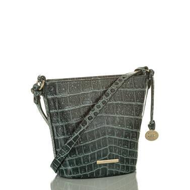 Mini Quinn Obsidian Veil Side