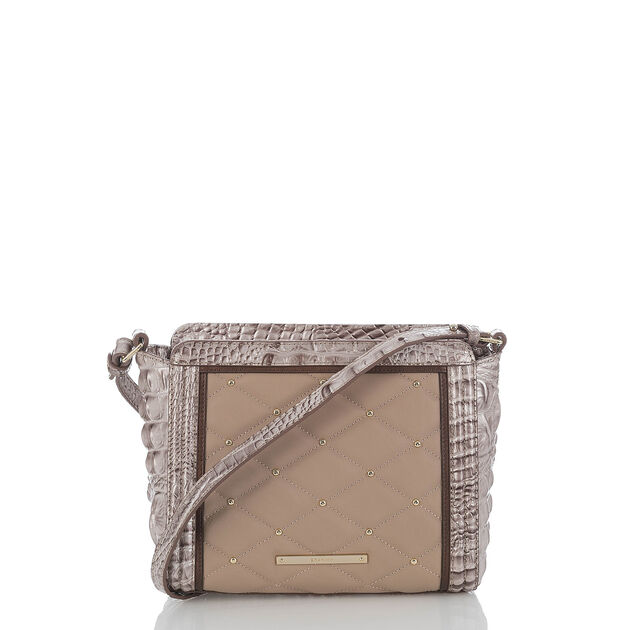 Carrie Crossbody Lamballe, , hi-res