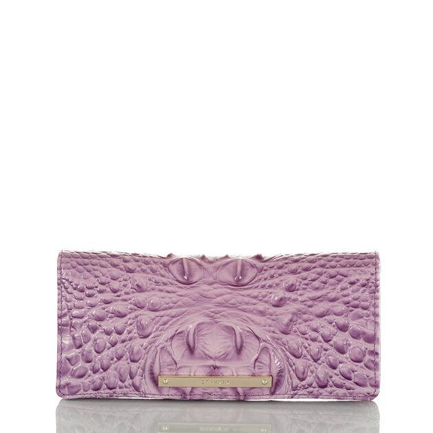 Ady Wallet Lavender Melbourne, Lavender, hi-res