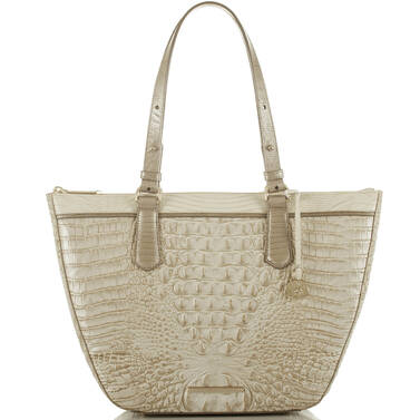 Willa Carryall Limestone Tri-Texture Video Thumbnail