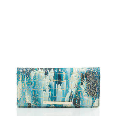 Ady Wallet Deep Water Melbourne Front