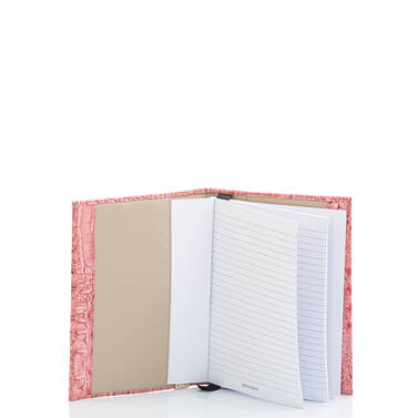 Journal Primrose BCA Collection Interior