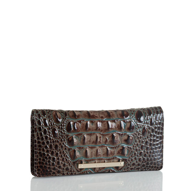Ady Wallet Chicory Melbourne