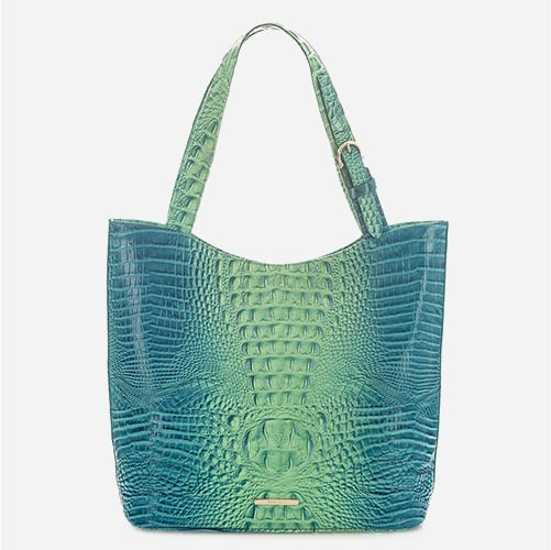 Explore our newest totes for the season