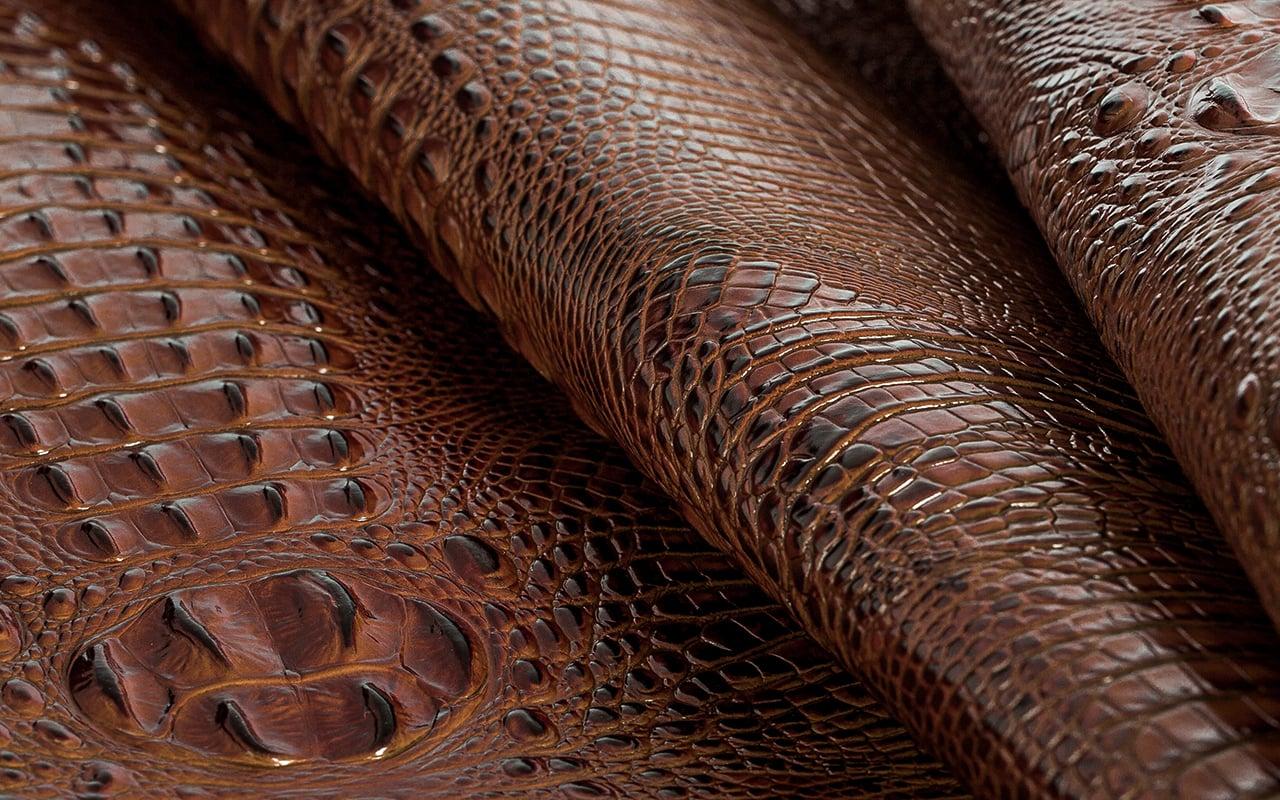 Pecan Melbourne Texture