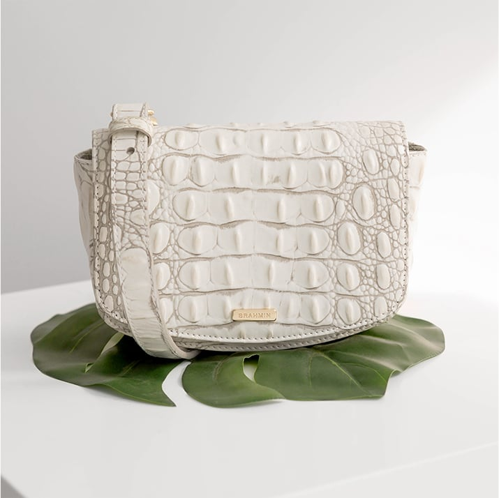 Lil Crossbody Bag Pearl Melbourne