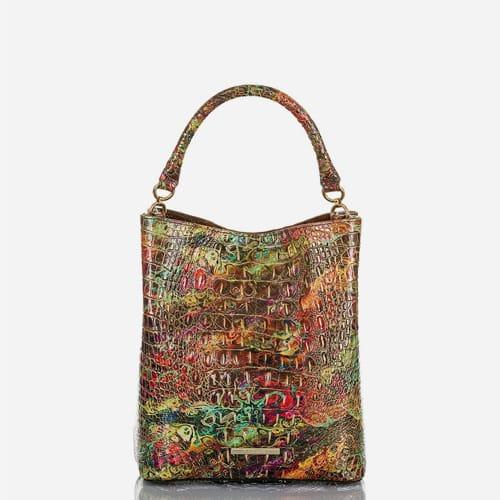 d1dfe4e24a7 Brahmin | Designer Leather Handbags, Wallets, & Accessories