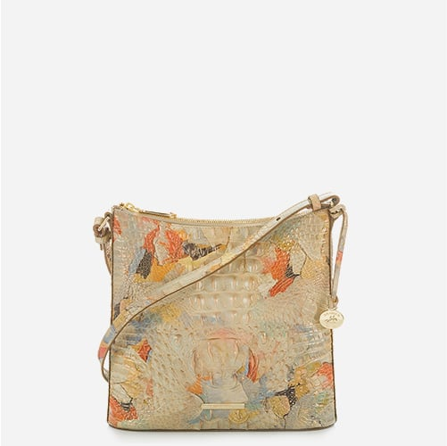 Shop our newest crossbody bags