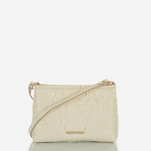 Lorelei Shoulder Bag Crystal Melbourne