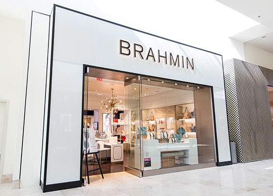 Find a Location Near You | Brahmin