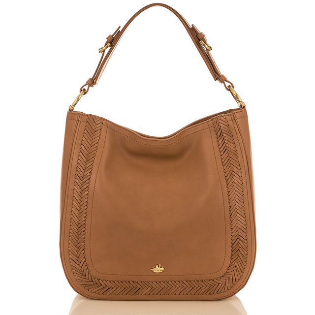 Eva Hobo Tan Knoxville