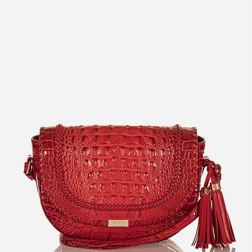 5e0f4839948 Brahmin   Designer Leather Handbags, Wallets, & Accessories