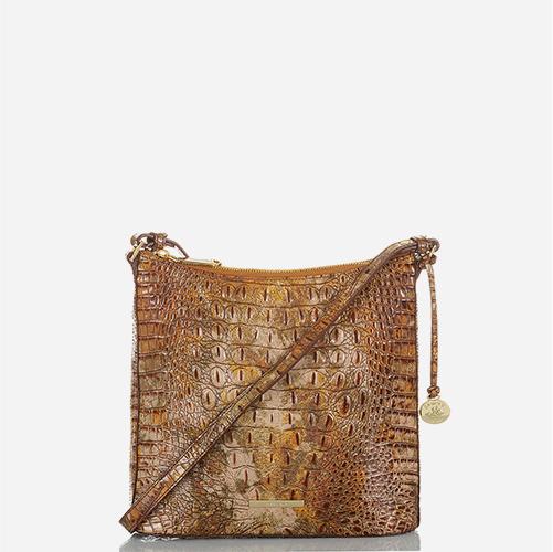 Brahmin | Designer Leather Handbags, Wallets, & Accessories