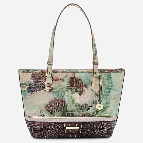 Brahmin Designer Leather Handbags Wallets Accessories