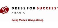 Dress for Success Atlanta