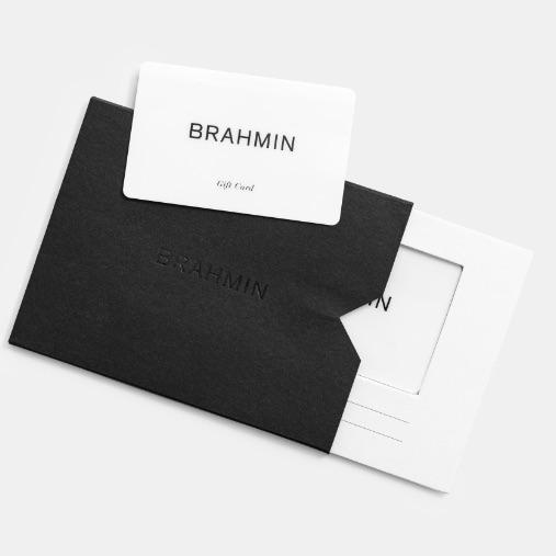 Brahmin Gift Cards