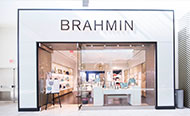 Find A Brahmin Store