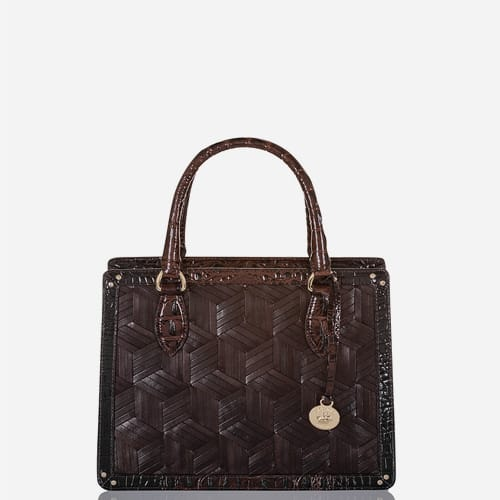 020698899 Brahmin | Designer Leather Handbags, Wallets, & Accessories