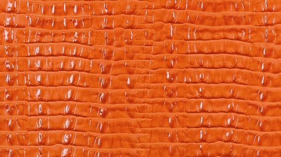 Tangerine La Scala