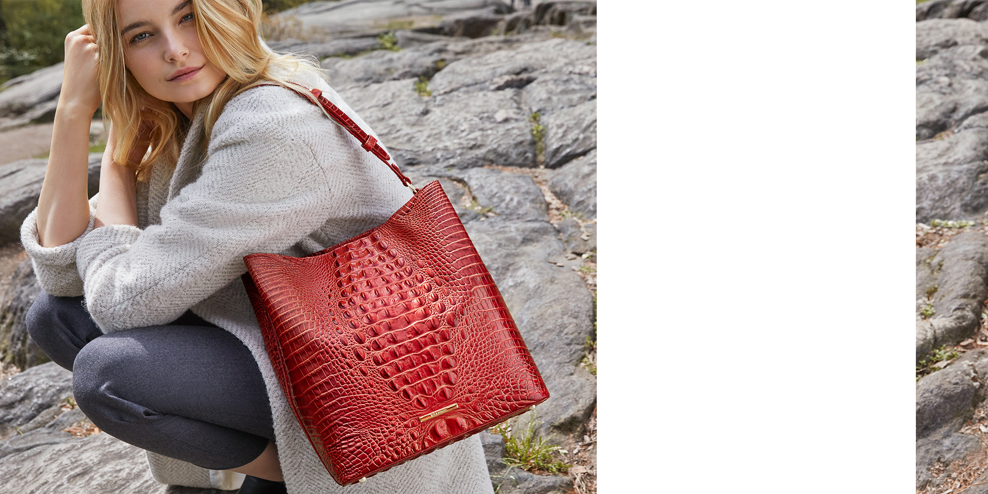 Brahmin | Designer Leather Handbags, Wallets, & Accessories