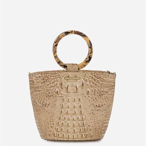 Shop our newest satchels