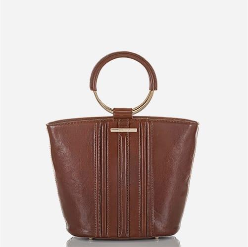 Brahmin   Designer Leather Handbags, Wallets, & Accessories