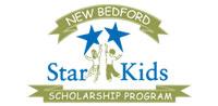 Star Kids New Bedford Scholarship Program