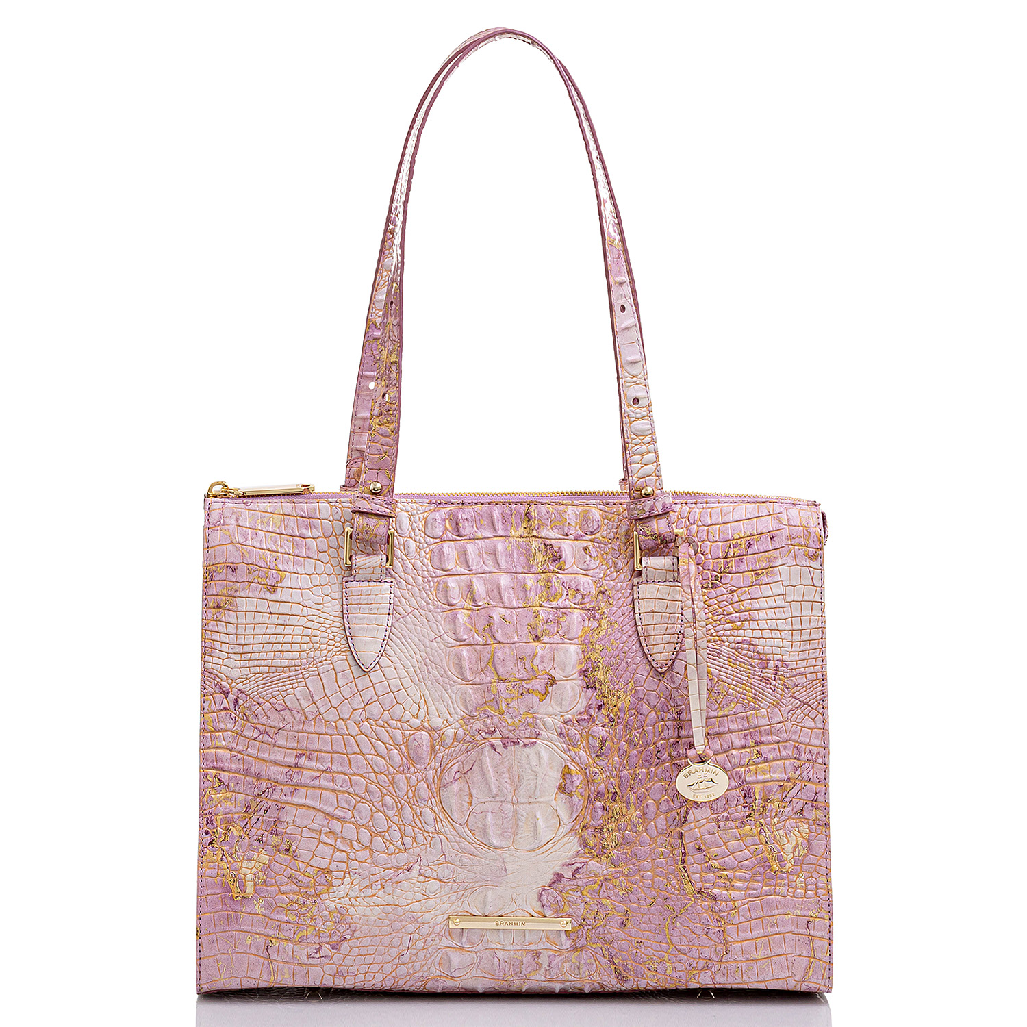 Anywhere Tote Lilac Melbourne