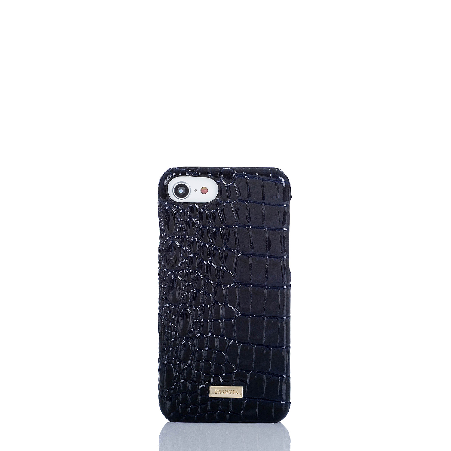 IPHONE 8 Case Ink Melbourne