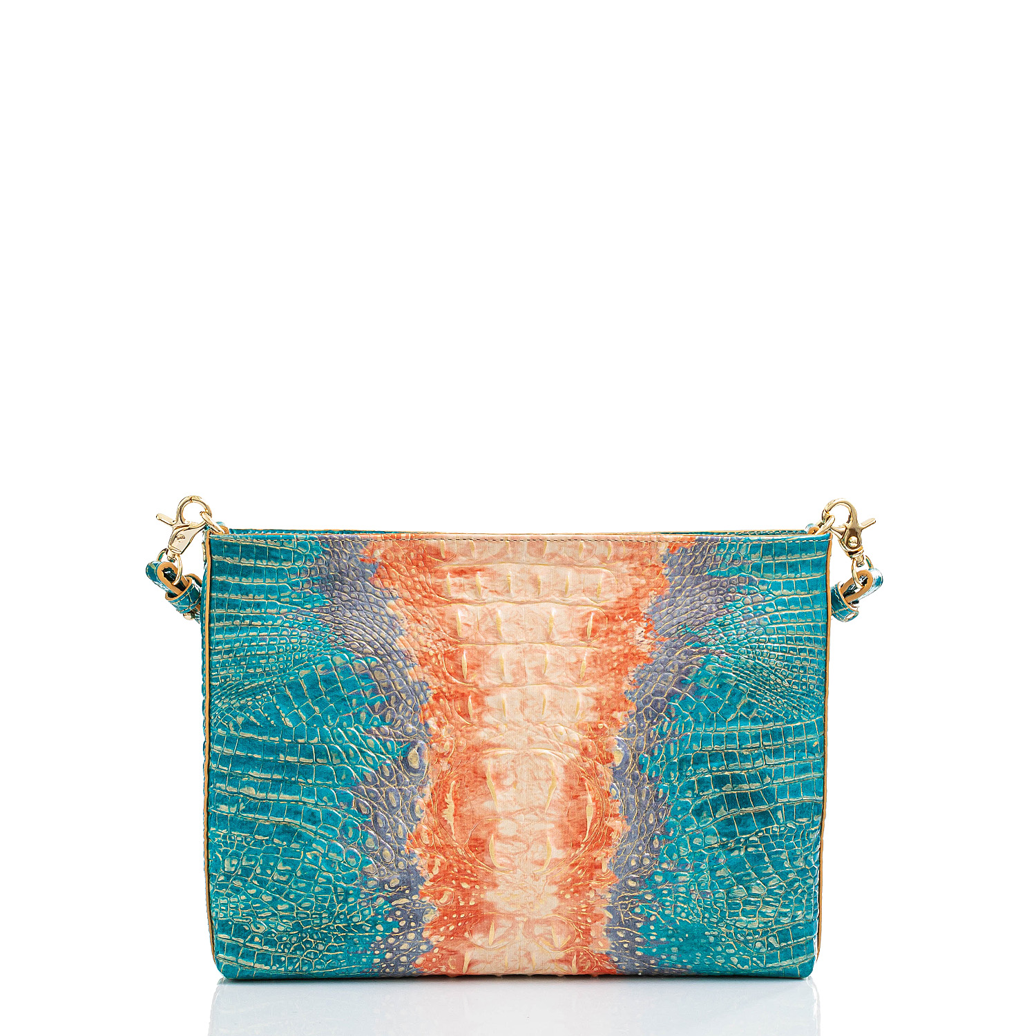 Remy Crossbody Sundew Ombre Melbourne