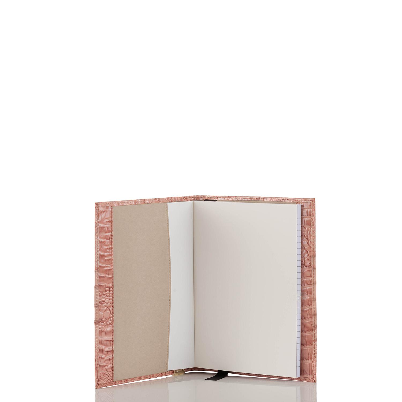 Journal Marquis BCA