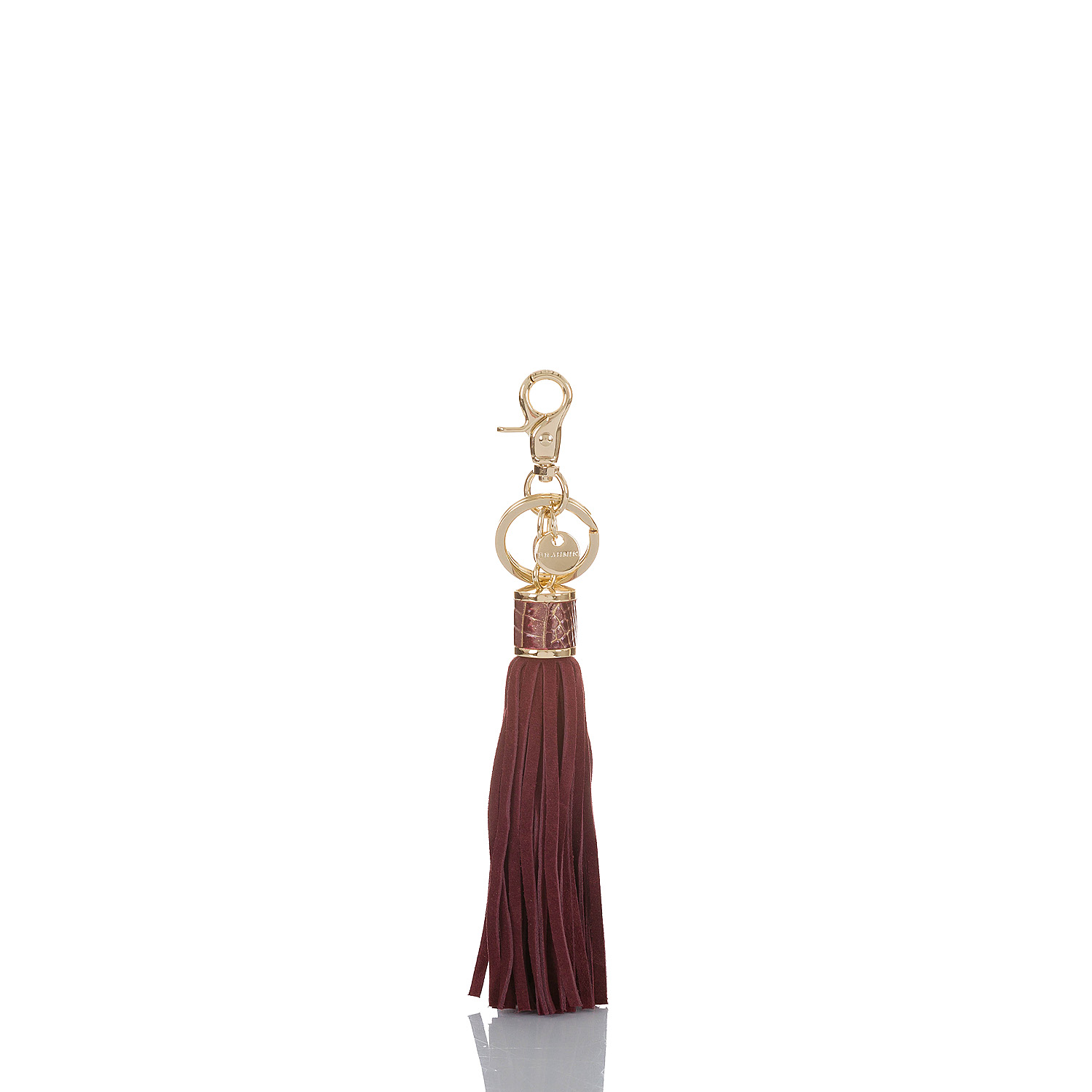 Large Tassel Port Sonnet