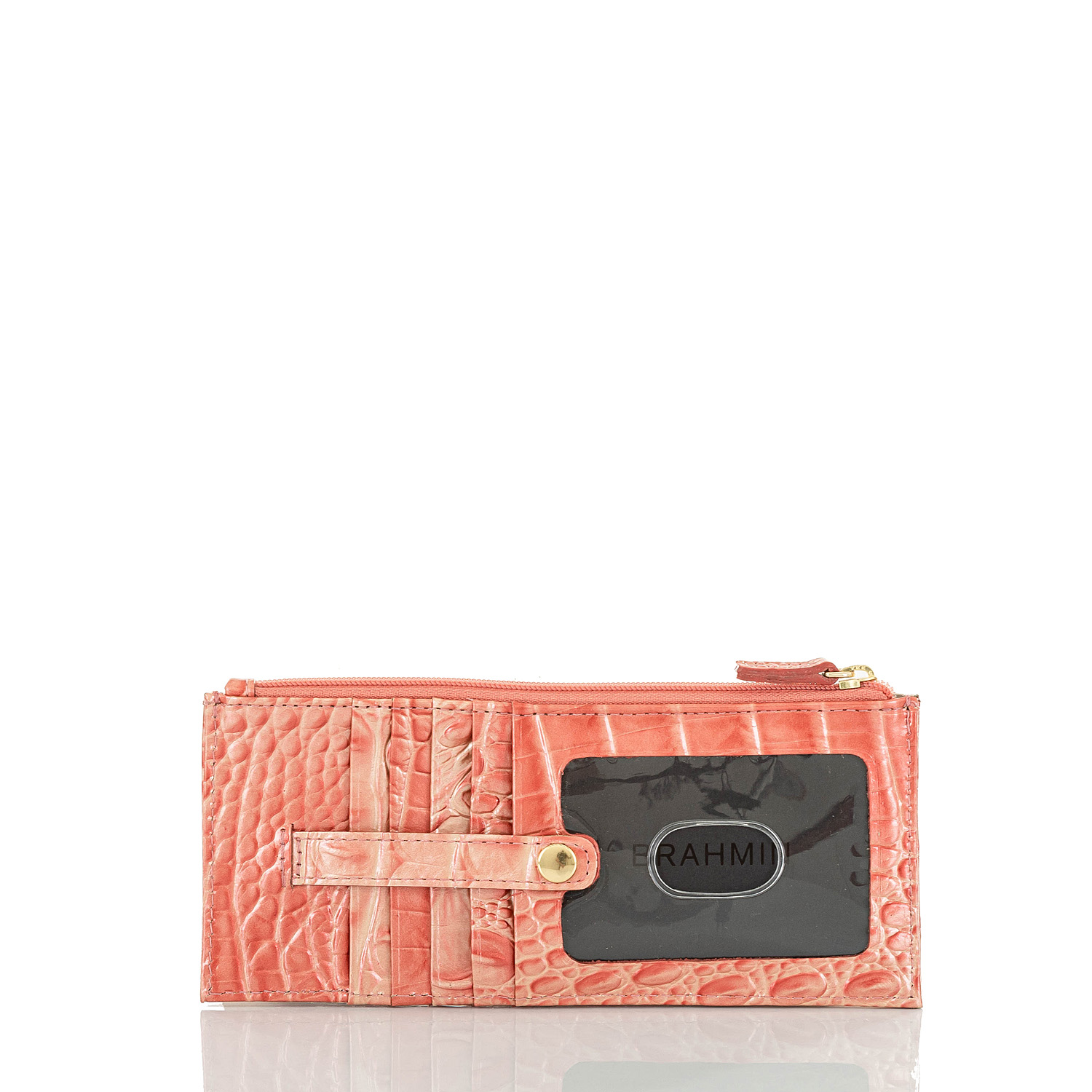 Credit Card Wallet Bellini Melbourne