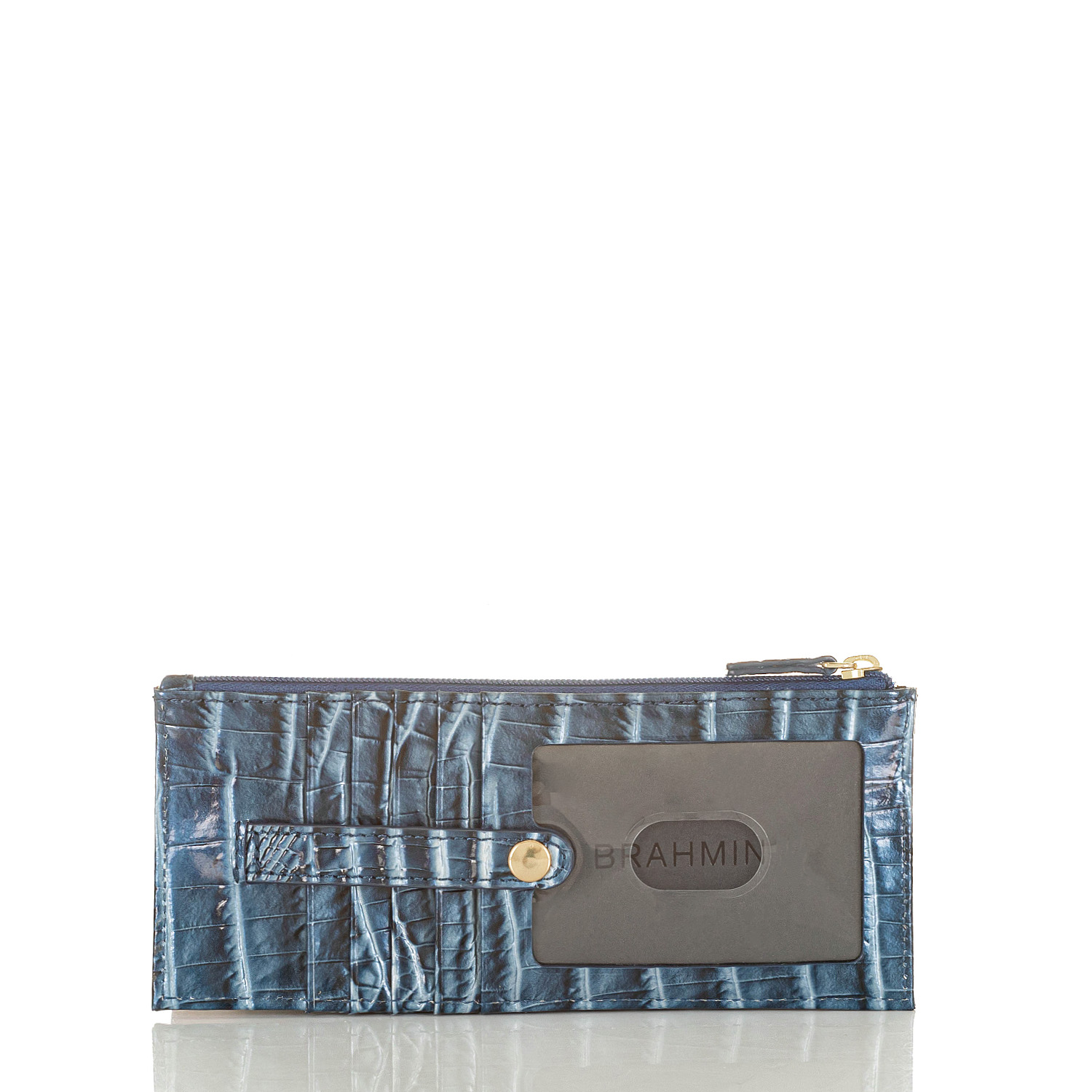 Credit Card Wallet Aquarius Melbourne