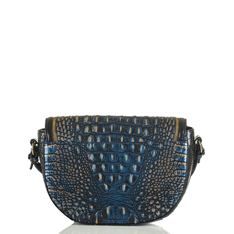 Ella Lazuli Crowe