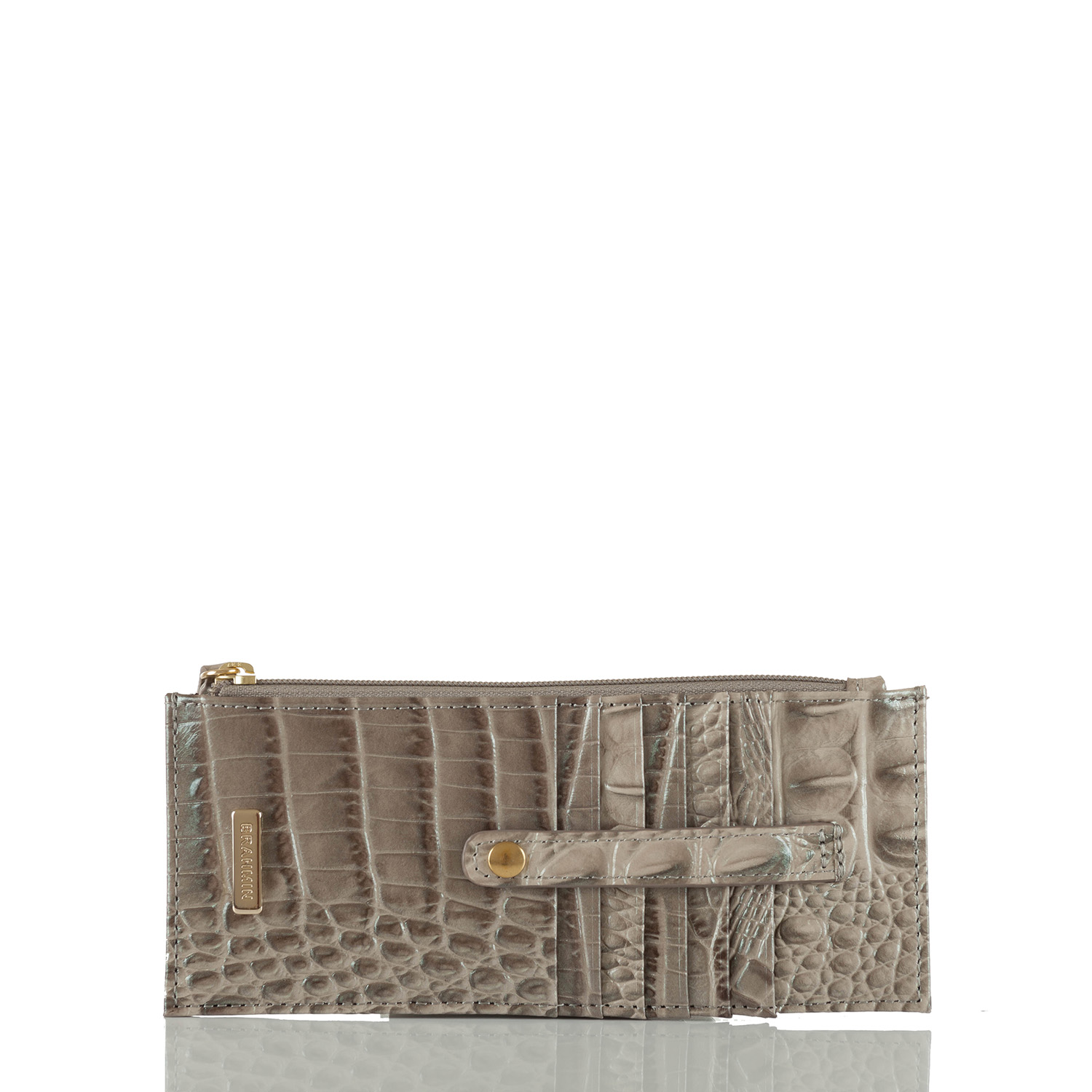 Credit Card Wallet Hemlock Melbourne