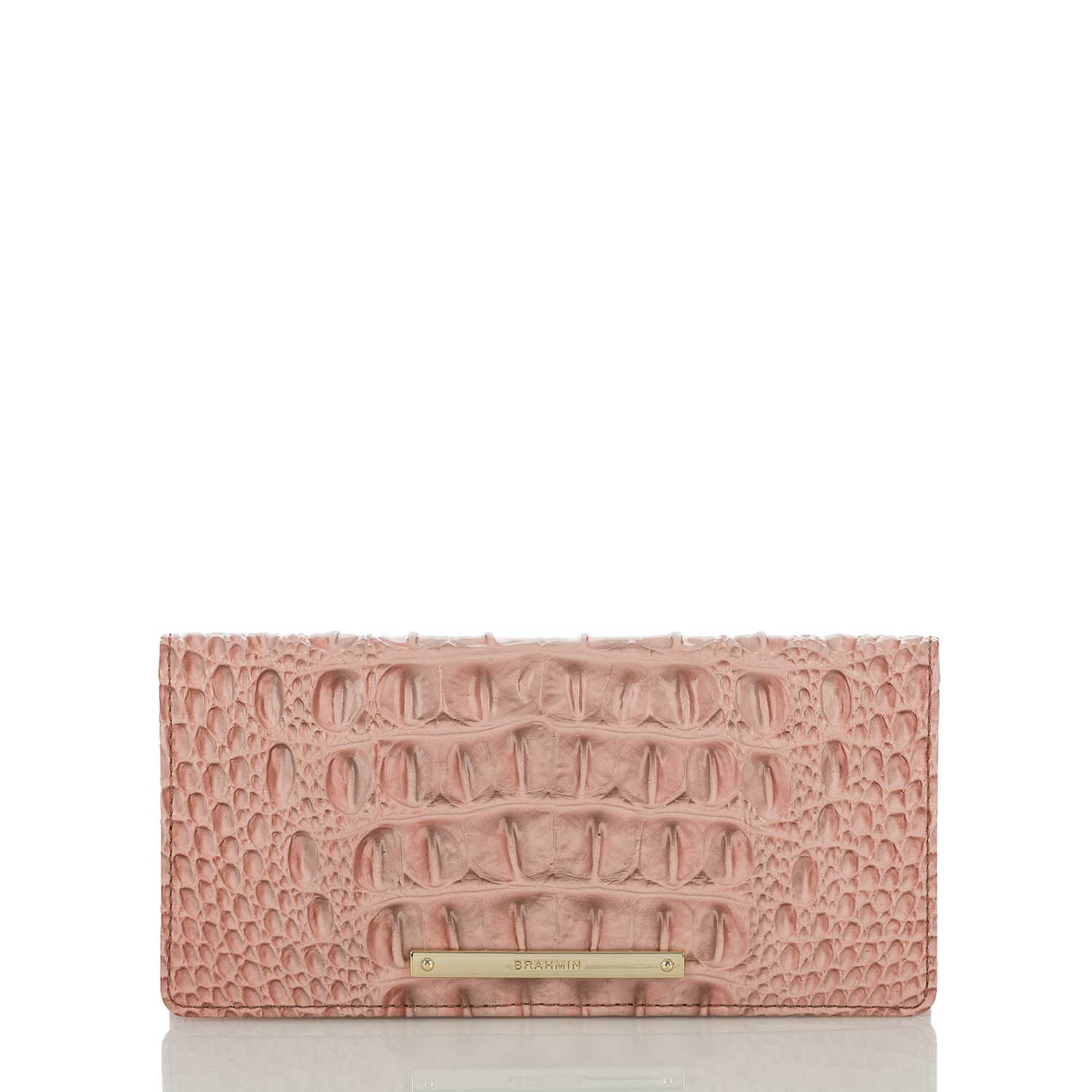 Ady Wallet Marquis Melbourne