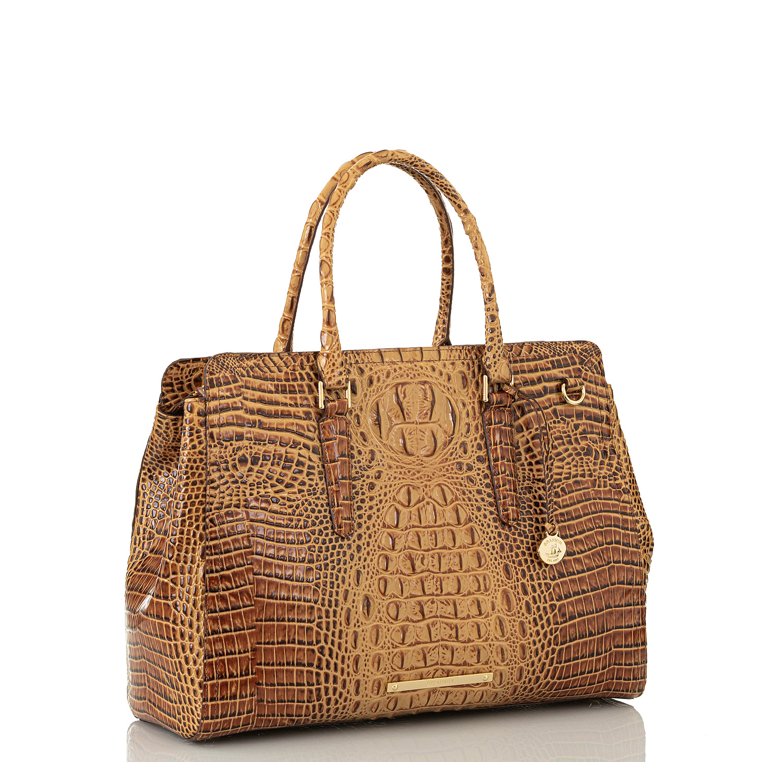 Finley Carryall Toasted Melbourne