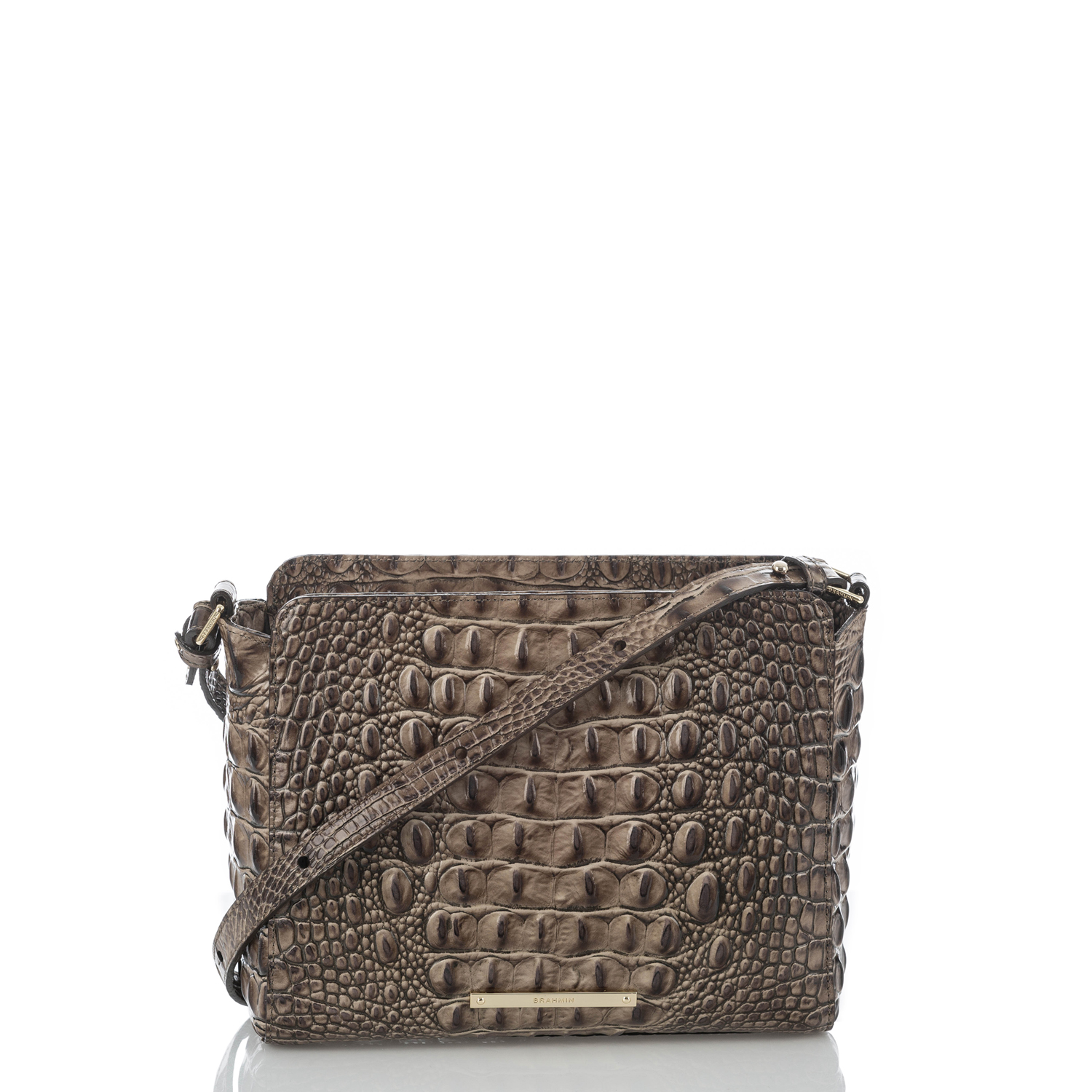 Carrie Crossbody Elmwood Melbourne