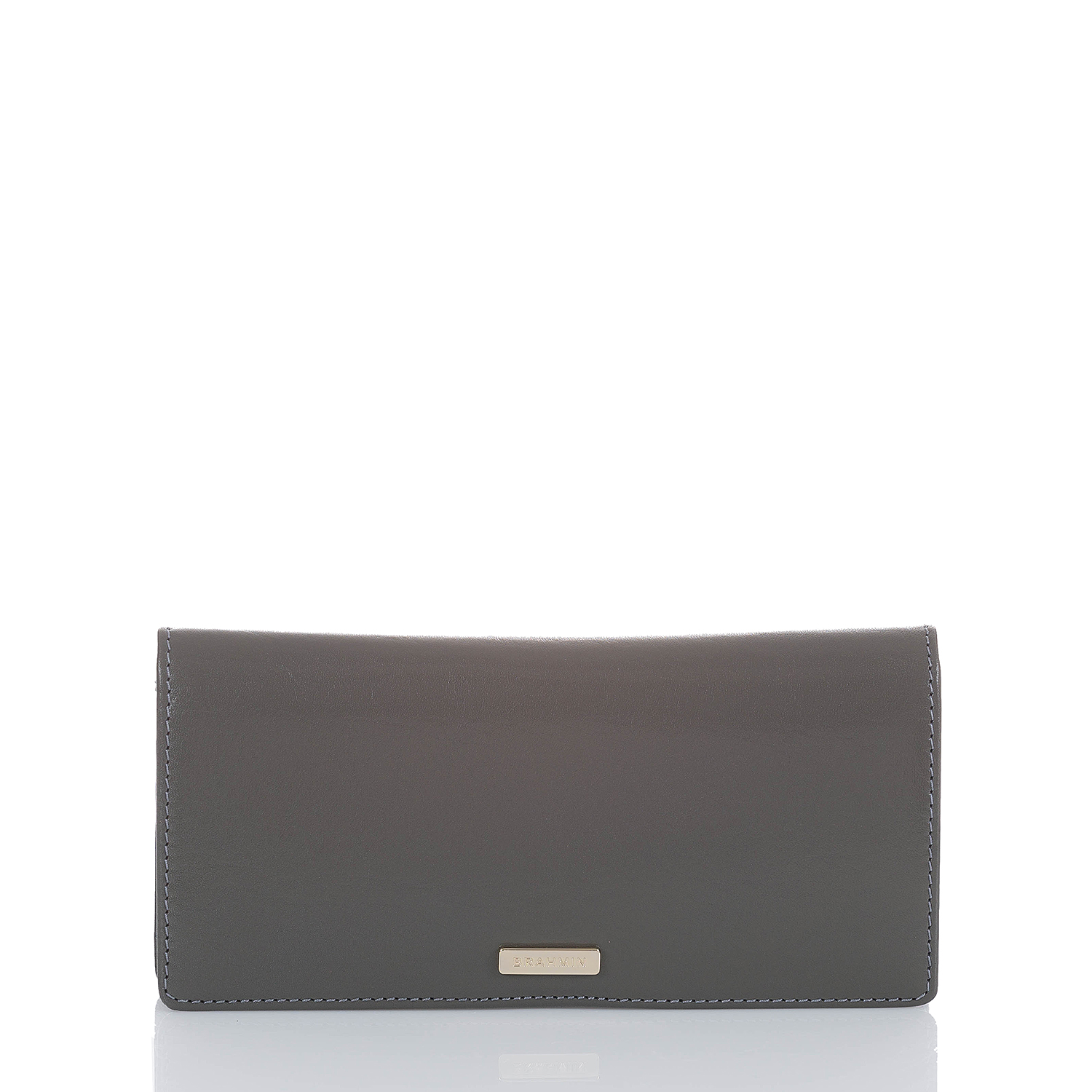 Ady Wallet Charcoal Topsail