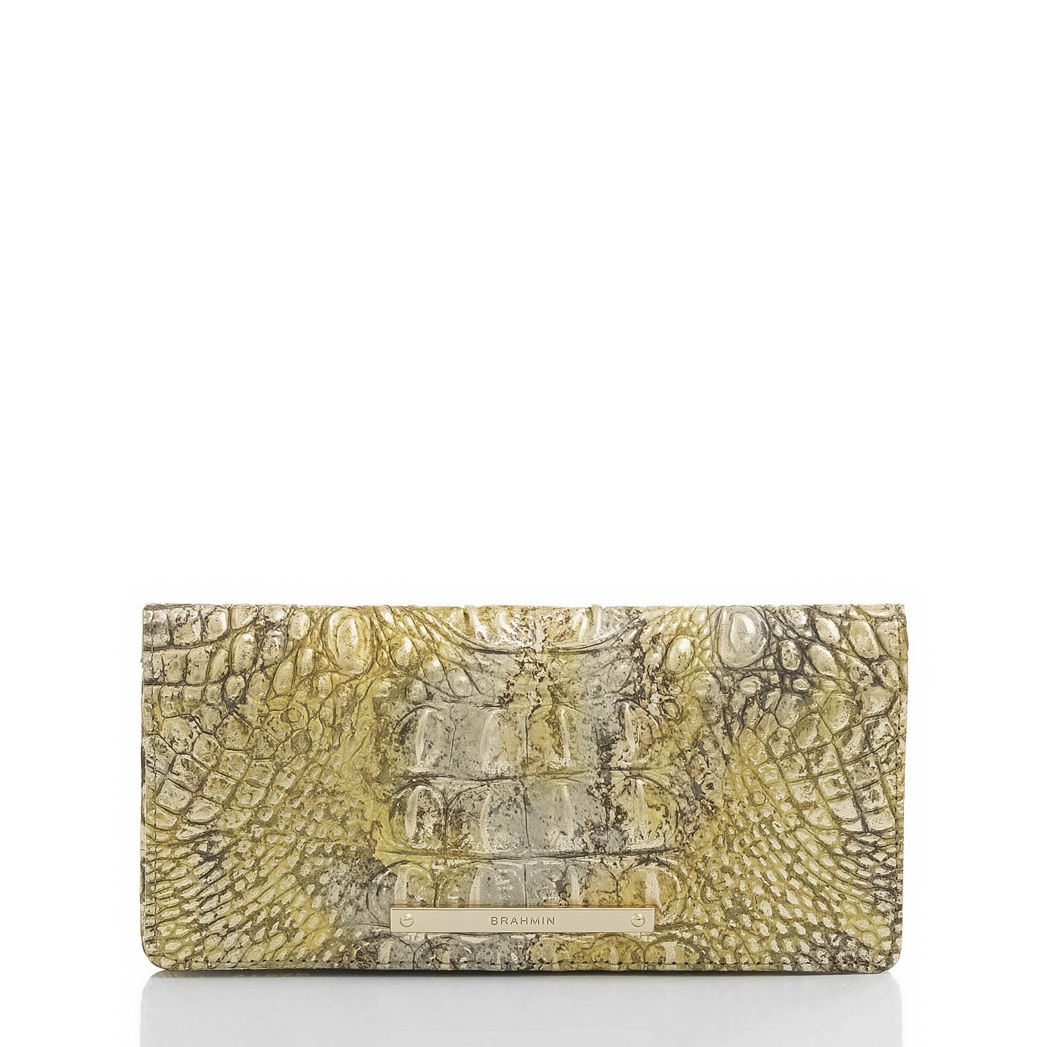 Ady Wallet Symphony Melbourne Front